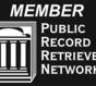 Public Record Retrieve Network
